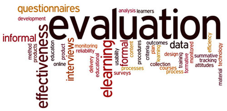 how to design and evaluate research in education Evaluating a research report70 summary 72  experimental design 169  the eighth edition of research in education has the same goals as the previous edi.